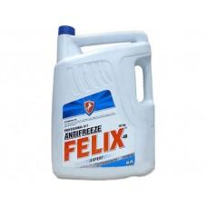 Антифриз 'Феликс Expert' G11 (синий)   10кг
