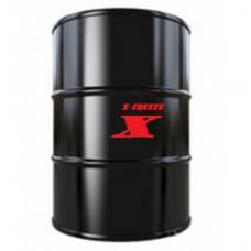 Антифриз X-Freeze Red красный 220кг