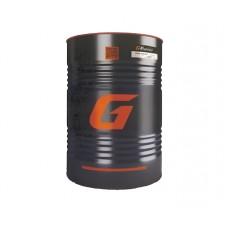 Антифриз зеленый концентрат G Antifreeze, бочка 220кг