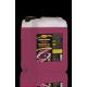 Автошампунь для бесконтактной мойки, концентрат  PROFI серия 'Active foam', 'АСТРОХИМ' Ac-43620,   22кг