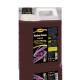 Автошампунь для бесконтактной мойки, концентрат  ROSE  серия 'Active foam', 'АСТРОХИМ' Ac-4375,   5л