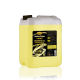 Автошампунь для бесконтактной мойки, концентрат  LIGHT  серия 'Active foam', 'АСТРОХИМ' Ac-43820  20кг