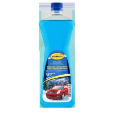 Жидкость незамерзающая 'Blue Crystal Plus', 'АСТРОХИМ'  Ac-721 концентрат (-50С) пэт 1л