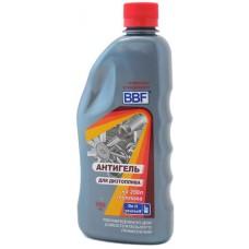 BBF Антигель для дизтоплива 500 мл