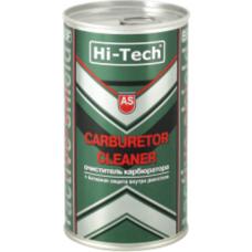 BBF Hi-Tech Очиститель карбюратора 325 мл  (жест. тара)