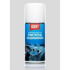 BBF Очиститель кондиционера 210 мл