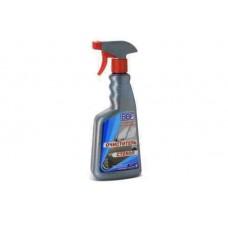 BBF Очиститель стекол (триггер-спрей) 500 мл
