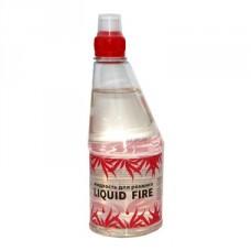 BBF Жидкость для розжига Liquid Fire 500 мл