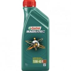 Castrol MaGnatec 10W40 R  1л