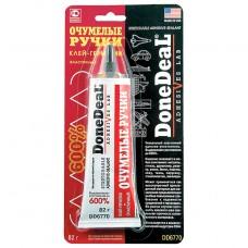 DD6770 Эластичный клей-герм. 'Очумелые ручки'