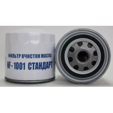 Фильтр масляный NF-1001 СТАНДАРТ НФ-01-М