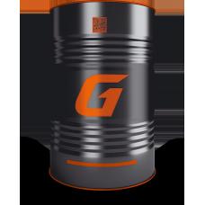Антифриз зеленый G-Energy Antifreeze NF 40, бочка 220кг
