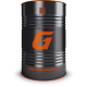 Антифриз оранжевый концентрат G-Energy Antifreeze SNF, бочка 220кг