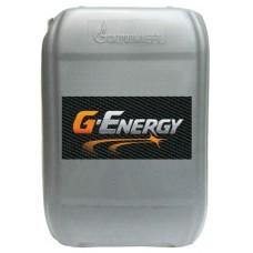 Масло моторное G-Energy Expert G 10W40, канистра 20л