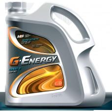 Масло моторное G-Energy Expert G 10W40, канистра 4л