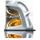 Масло моторное G-Energy Expert G 10W40, канистра 5л