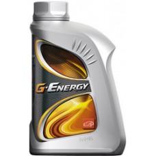 Масло моторное G-Energy Expert L 10W40, канистра 1л