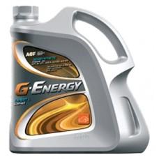 Масло моторное G-Energy Expert L 10W40, канистра 4л