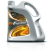 Масло моторное G-Energy Expert L 5W40, канистра 4л