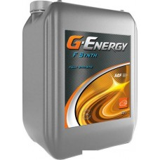 Масло моторное G-Energy F Synth 5w30, канистра 20л