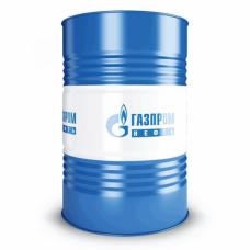 Смазка Газпромнефть Литол-24, бочка 200л/170кг