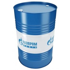 Масло моторное Газпромнефть М8Г2К, бочка 205л/181кг
