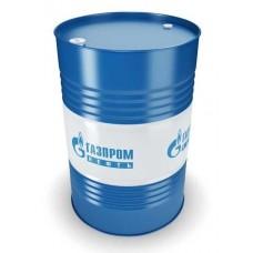 Масло компрессорное Газпромнефть КС-19, бочка 205л/184кг