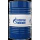 Жидкость охлаждающая  Gazpromneft Antifreeze BS 40 зеленый, бочка 220кг