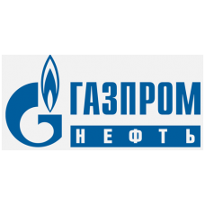 Антифриз зеленый Газпромнефть G Antifreeze 40, канистра 10кг