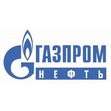 Жидкость охлаждающая  Gazpromneft Antifreeze BS 40 зеленый, канистра 1кг