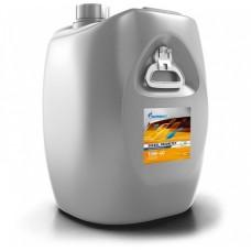 Масло моторное Gazpromneft Diesel Prioritet 10W-40, канистра 50л