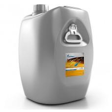 Масло промывочное Gazpromneft Promo, канистра 50л