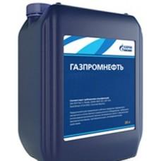 Масло компрессорное Газпромнефть Compressor S Synth 46, канистра 20л