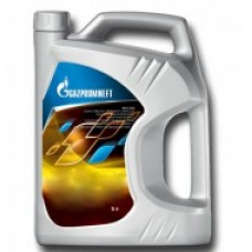 Масло моторное Газпромнефть М8Г2К, канистра 5л