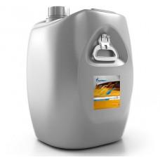 Масло моторное Газпромнефть М8В, канистра 50л