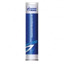 Смазка Газпромнефть Metal Grease AC 400г