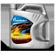 Масло трансмиссионное Gazpromneft Super T-3, канистра 4л