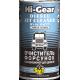HG3409 Очиститель форсунок для дизеля с SMT2 325мл