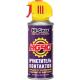 HG5506 Очиститель контактов аэрозоль HG40 CONTACT CLEANER