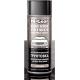 HG5730 Антикоррозионная грунтовка автом-ая для всех типов краски черная