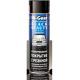 HG5754 Антикорр. покрытие с резиновым наполнителем (аэрозоль с трубочкой) 482гр.