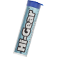 HG6505 Сверхпрочная полимерная клей-шпатлевка для пластика 57гр