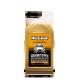 HG8002 Шампунь для бесконтактной мойки автомобиля (концентрат) 1л