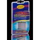 Клей-холодная сварка для радиатора, 'АСТРОХИМ' Ac-9392 ,туба  в блистере 55гр