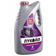 ЛУКОЙЛ  Авто- Промывочное                              (промывка.)         4 л
