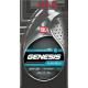 ЛУКОЙЛ  GENESIS CLARITECH  5W30 SN  1л   Масло для легковых авто синт , GM Dexos2, BMW LL-04, MB-Approval 229.51