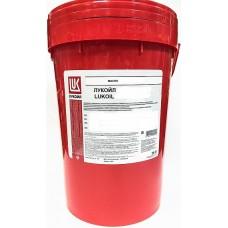 Масло гидравлическое Лукойл Гейзер 46 СТ (ST) 21,5 л. (17 кг)