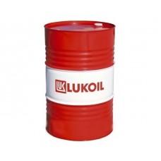 Лукойл М8ДМ 184кг/205л/216,5л моторное масло