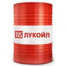 Масло гидравлическое Лукойл МГЕ-46 В 216,5 л/208 л/180 кг