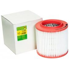 Mann C1343 фильтр воздушный